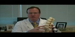 Introduction With Lumbar Fusion