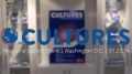 Cultures Magazine Launch Event Highlights - MWV 84