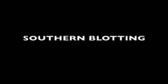 The concepts of southern blotting