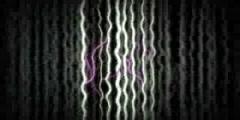 Carbon Nanotube Muscle #1