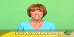 Brenda Watson's Video Blog: Proton Pump Inhibitors