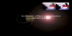 Evidence Biochip Analyser