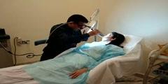 laser for hair removal-qatar-dubai