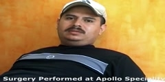 Ediel Cadena-Part-1 Hip Testimony