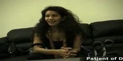Gabriela-Part-2 Hip Testimony
