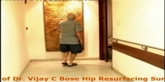 Larry Barnes-Part-2 hip testimony