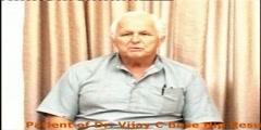 Larry Barnes-Part-1 Hip Testimony