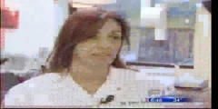 Dentists NYC| Cosmetic Dental Treatments
