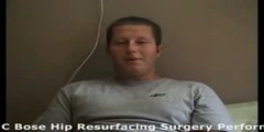 Andrew_Walford_4-Part-1.wmv