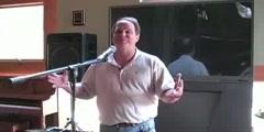 The Singing Toxicologist (MWV20)
