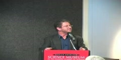 Science Comedian Brian Malow (MWV5)