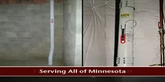 Minneapolis Radon Mitigation (952) 935-2118 St. Paul MN