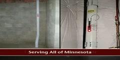 Minneapolis Radon Mitigation (952) 935-2118 St. Paul MN