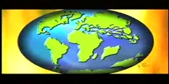 Plate Tectonics and Fossils