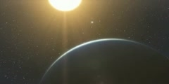 A New Era In Exoplanet Science