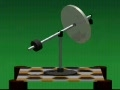 gyroscope: precession