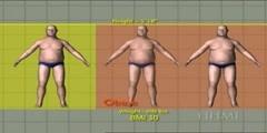BMI Revealed