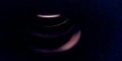 Flame Atomic Absorption Spectroscopy using Zeeman Background