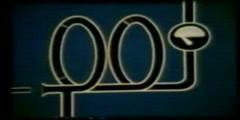 Gas Chromatography Explained 1980