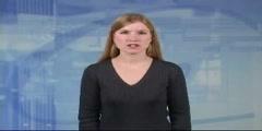 Endoscopy  Colonoscopy Instructional Video