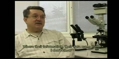 Genetically Modified Organisms Part 5 of 5