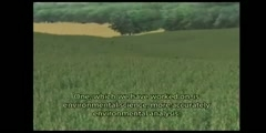 Genetically Modified Organisms Part 1 of 5