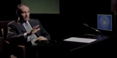 Darwins Theory - True of False?