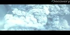 Volcano Webcams from Hawaii and Alaska