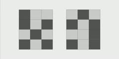Visual DNA entropy2