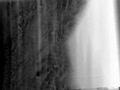 Electron tomography of the bone-hydroxyapatite interface