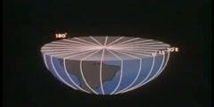 Latitude, Longitude, and Time Zones