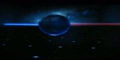 The Elegant Universe - Einstein's Relativity