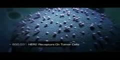 video for Her2 Neu Receptor