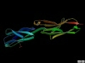 ICAM-Integrin inhibitors animation
