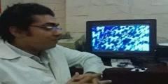 Y Chromosome - Carcinogenesis Development