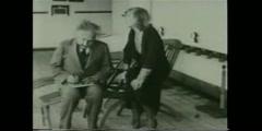 Einstein: the man and the scientist-part 3