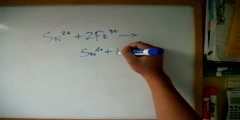 How to Balance The Redox Reactions