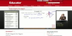 What Are Double Integrals