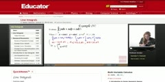 What Are Line Integrals