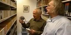 The History of Mathematics - BBC doc (part15)