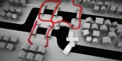 The amazing history of mathematics by BBC - part twenty