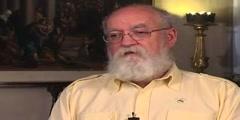 Public acceptance of evolution: interview with Daniel Dennet