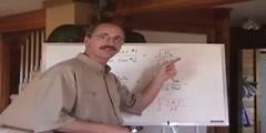 A Video Tutorial on AP Chemistry