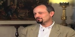 Ramifications Everywhere - Marc Hauser Interview 2