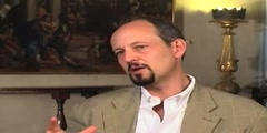 Are we Still Evolving - Marc Hauser Interview 4