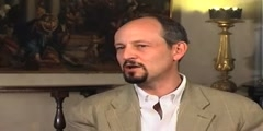 Selection In Human Genome Era - Marc Hauser Interview 5
