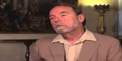 Evolution of Humans - Ian Tattersall Interview 3