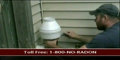 Madison WI Radon (608) 256-9606|Radon Mitigation Wisconsin