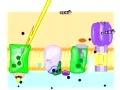 photosystem II Science video