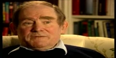 Sequencing Idea: Sydney Brenner